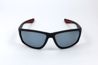 Polaroid Sport 7015S Sunglasses