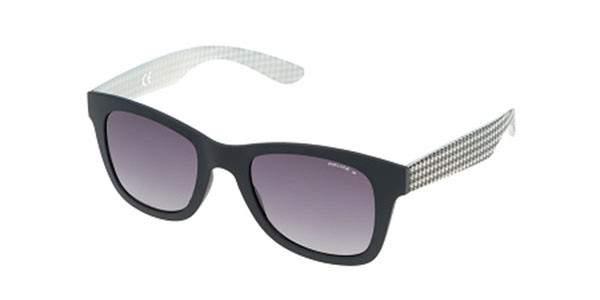 Police S 1944 U28Z Sunglasses