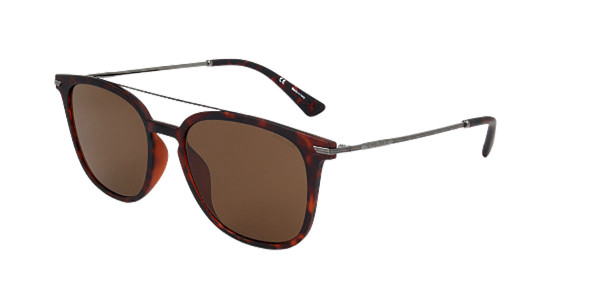 Police SPL360M 07R4 Sunglasses