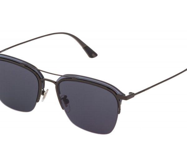 Police SPL783 Sunglasses