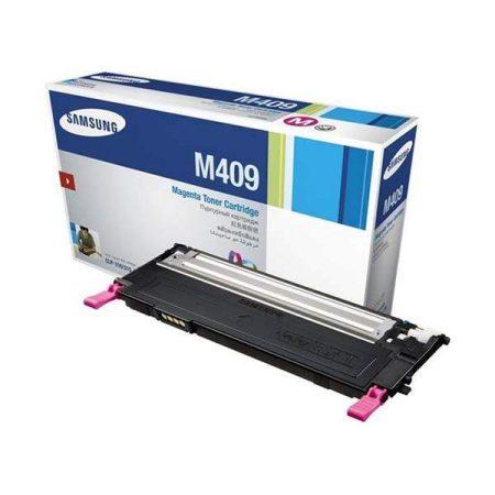 Samsung CLP310 Magenta Toner