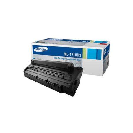 Samsung ML-1710D3 Black Laser Toner