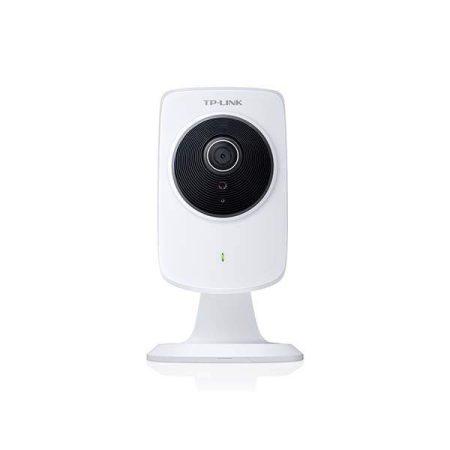 TP-Link NC220 Cloud Wi-Fi Camera