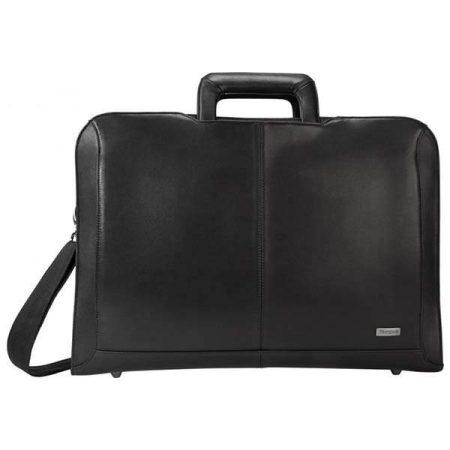 Targus Executive 15,6 Laptop Bag