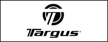 Targus