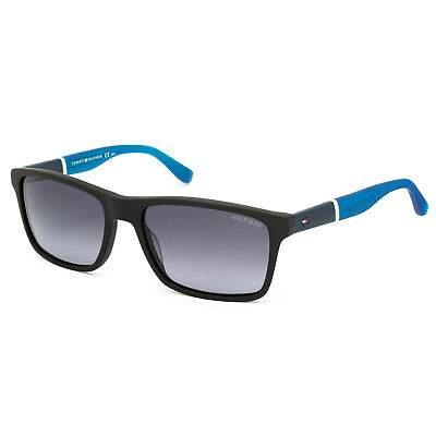 Tommy Hilfiger 1405S Sunglasses