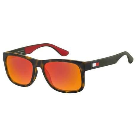 Tommy Hilfiger 1556S 063 Sunglasses
