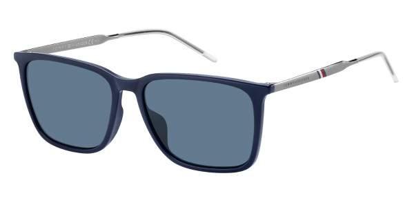 Tommy Hilfiger PJPKU Sunglasses