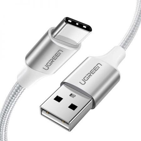 Ugreen USB C to A Quick Charging Cable