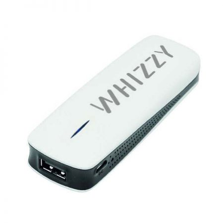 Whizzy Wifi And 3G Wireless Repeater