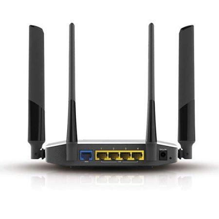 Zyxel AC1200 Wi-Fi Router