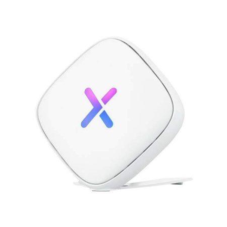 Zyxel Multy U WiFi System