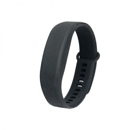 Alcatel MB10 One Touch Move Band