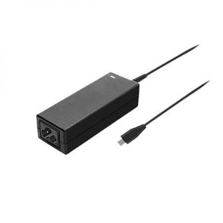 CL730 65W Type-C Universal Charger