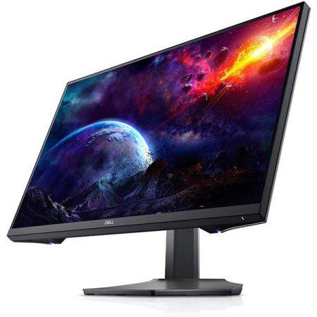 Dell S2721DGFA 27 Gaming Monitor 1