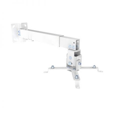 Equip Projector Ceiling/Wall Mount Bracket