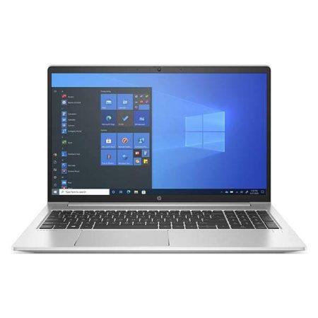 HP 250 G8 I5 Notebook