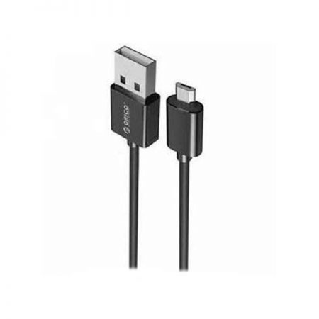 Orico Micro USB 1m Charging Data 5 Pack Cable