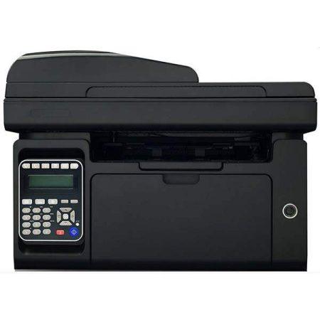 Pantum PM6600NW 4-in-1 Laser Wi-Fi Printer
