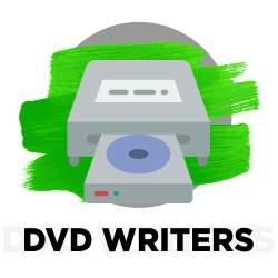 DVD Writers