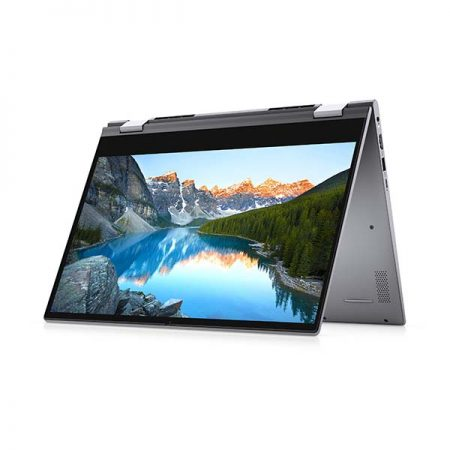 Dell Inspiron 14 2-in-1 I3 Laptop 1