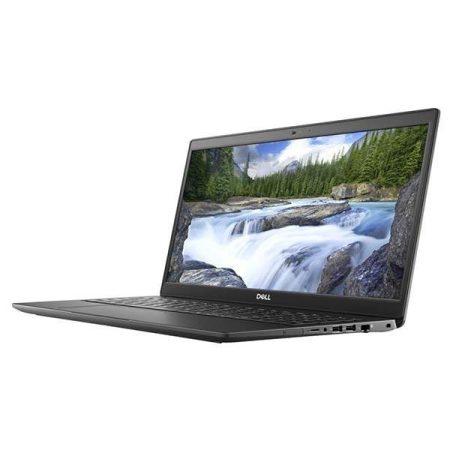 Dell Latitude 3510 I5 Laptop
