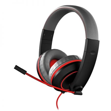Gioteck XH-100s Wired Stereo Headset