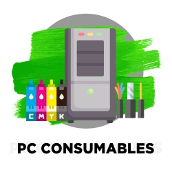 PC Consumables