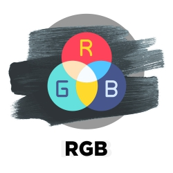 Featured RGB Products