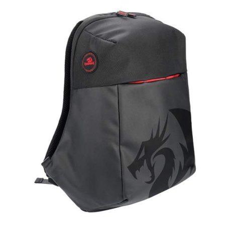 Redragon Traveller Gaming Backpack