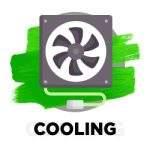 CPU Coolers / Case Fans