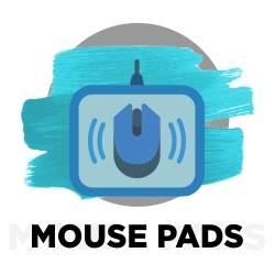 Wrist / Mouse Pad