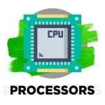Processors / CPU