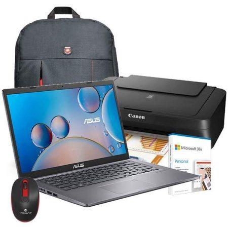 Asus I3 Laptop Bundle