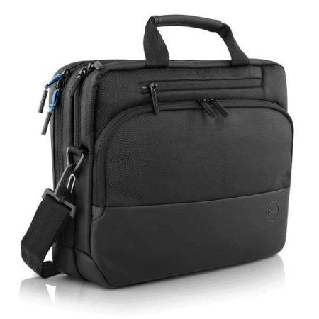 Dell Pro Laptop Briefcase 15