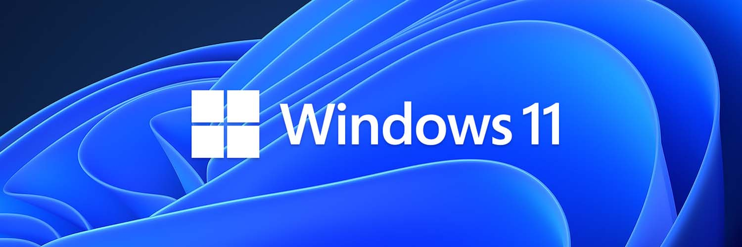 Introducing Windows 11 for business