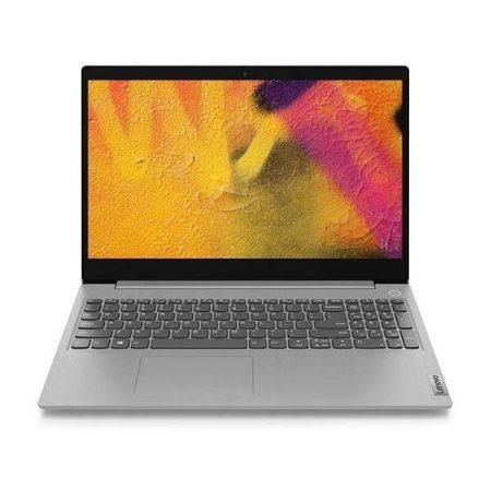 Lenovo IdeaPad 3 I7 Laptop 1