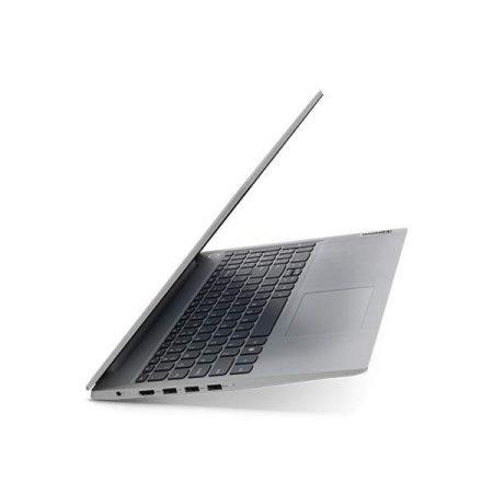Lenovo IdeaPad 3 I7 Laptop 2