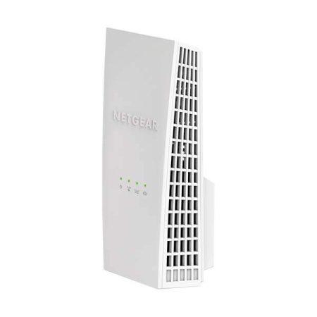 Netgear AC1750 Wi-Fi Mesh Extender