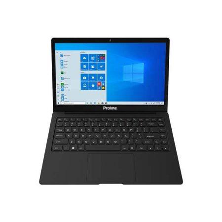Proline V146BC Celeron N4020 Laptop