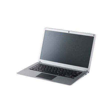 "RCT ZEA 3 14"" Entry-Level Celeron J3355 Notebook"