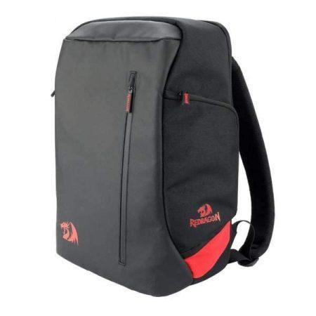 Redragon Tarbis 2 Gaming Laptop Backpack