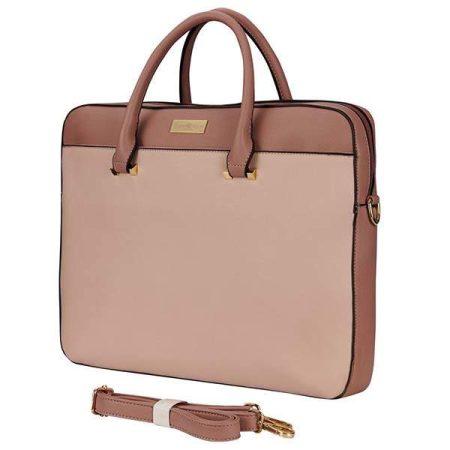 SupaNova Katrina Ladies Laptop Bag