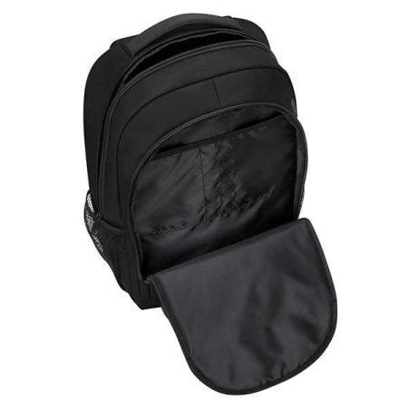 Targus Octave Laptop Backpack - Black
