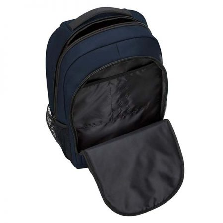Targus Octave Laptop Backpack - Blue