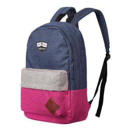 Volkano 3D Series Laptop Backpack