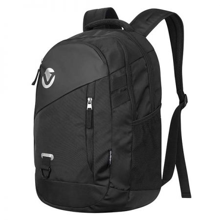Volkano Armour Laptop Backpack