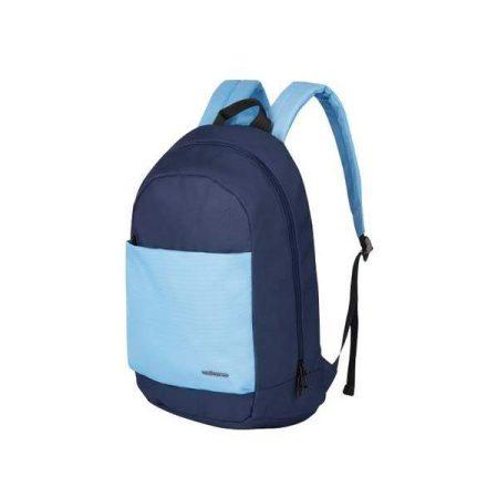 Volkano Bandwidth Laptop Backpack