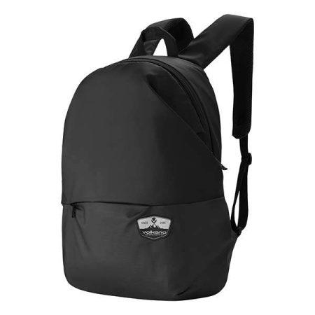 Volkano Raptor Laptop Backpack