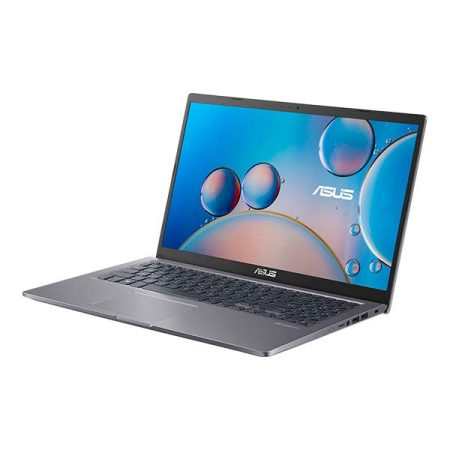Asus X515JF I5 Notebook